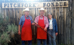 PITCHFORK_FONDUE_WYOMING_MATT_LIZ_DAVID_NEW_OWNERS