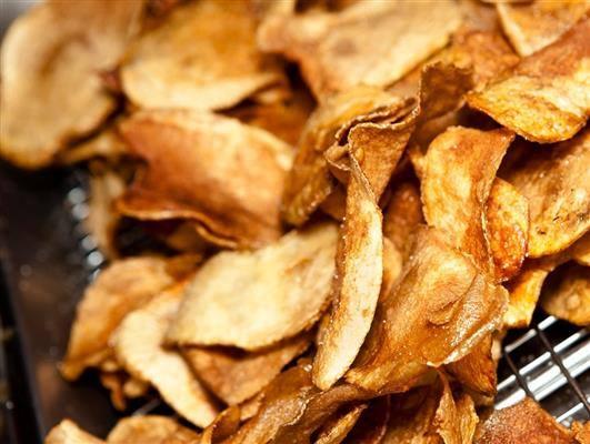 PFF_Chips