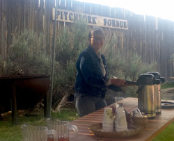 PITCHFORK_FONDUE_WYOMING_LIZ_DAVID