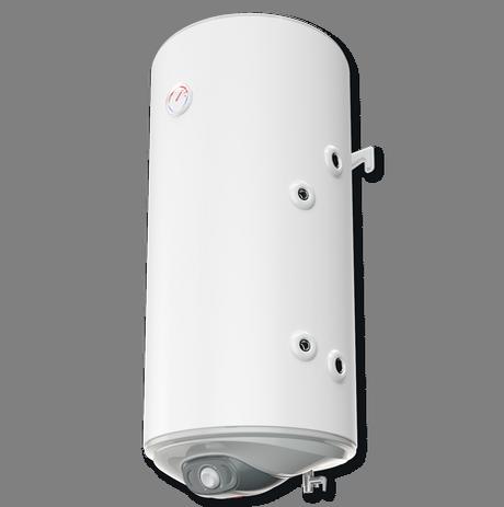 Комбинированные водонагреватели Parpol серии МS200