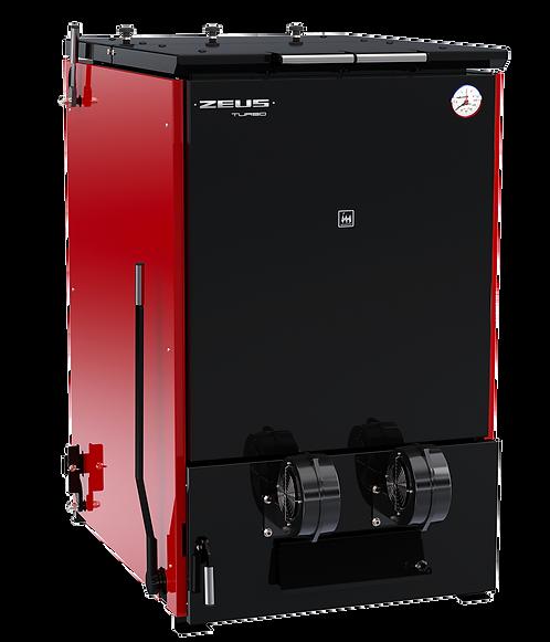 ZEUS Turbo(«ЗевсТурбо») 56-76 кВт