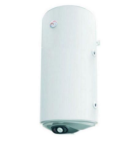 Комбинированные водонагреватели серии MSH 150 литров