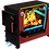 Thumbnail: Твердотопливные котлы для дома серии R2 (Р2)