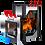 Thumbnail: Печь-каменка Convect-II (Конвект 2)
