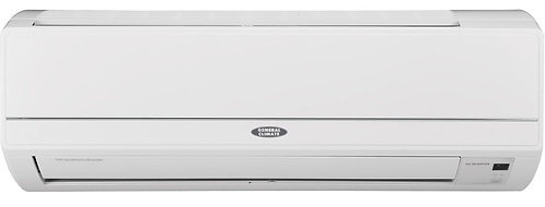 INVERTER КОНДИЦИОНЕР GENERAL CLIMATE GC-EAF12HR / GU-EAF12H