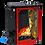 Thumbnail: ZEUS Turbo(«ЗевсТурбо») 22-30 кВт