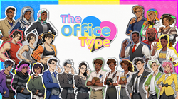 The Office Type