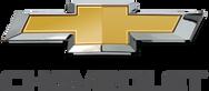 5_Chevrolet_logo.png