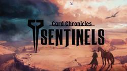 Card Chronicles: Sentinels