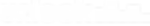 UnlockAudio_Logo_White.png