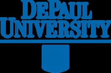 7_DePaul_logo.png