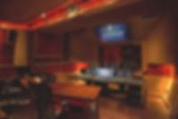 Periscope Studio.jpg