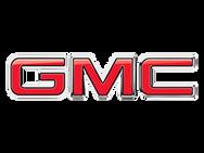 10_gmc-logo-png-1.png