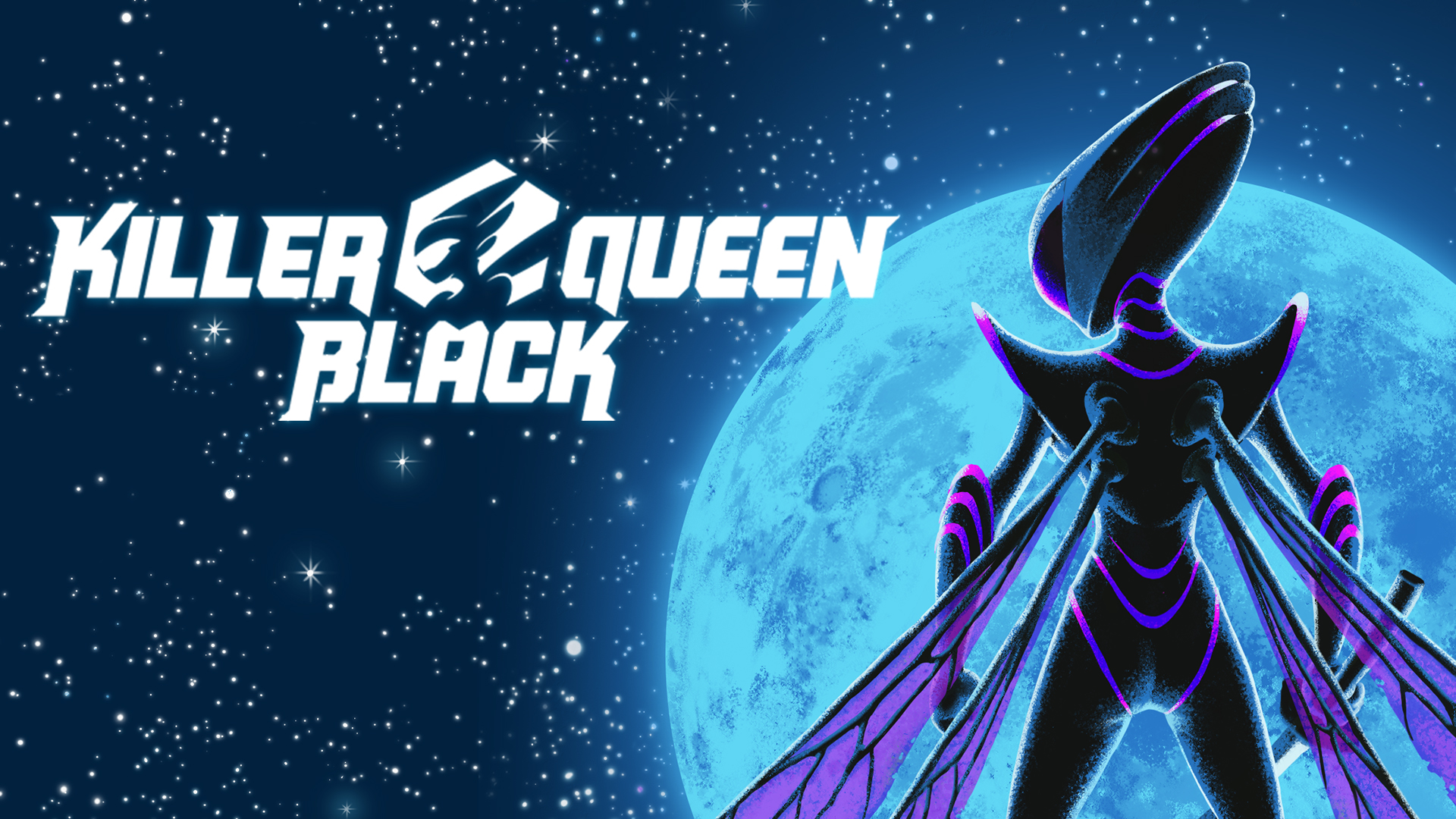 killer-queen-black-switch-hero