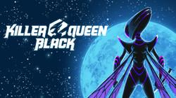 killer-queen-black-switch-hero