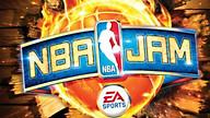 NBA Jam Mobile