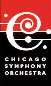 1_Chicago_Symphony_Orchestra_0.jpg