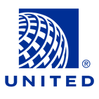 8_united_airlines_logo_png_1441334.png