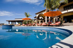 cabo - pool2