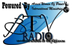 Welcome to the BTVRadio Blog!