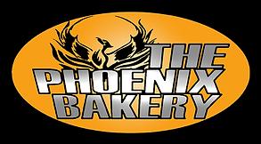 Phoenix Bakery delivery menu, Pittsboro, NC