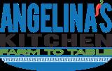 Angelinas_Logo
