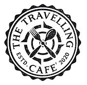 Traveling Chef Logo 202007.jpg