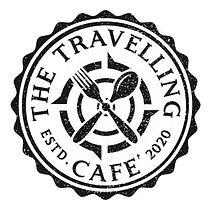 Traveling Chef Logo 202007.jpg