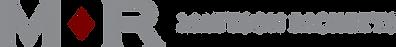 Mattson Ricketts Logo.png