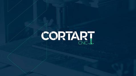 Cortart