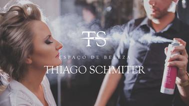 Espaço Thiago Schmiter