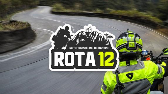 Rota 12