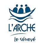 logo l'arche.png