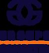 logo GAMBETTA.png