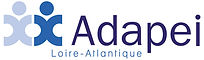 nouveau_logo_adapei_logo_adapei.jpg