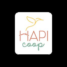 LOGO_HAPICOOP_CARTOUCHE.png