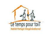 logo temps pour toit.jpg