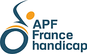 logo france handicap - Copie.png