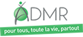 logo-admr-44.png