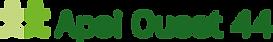 Logo-APEIOuest44.png