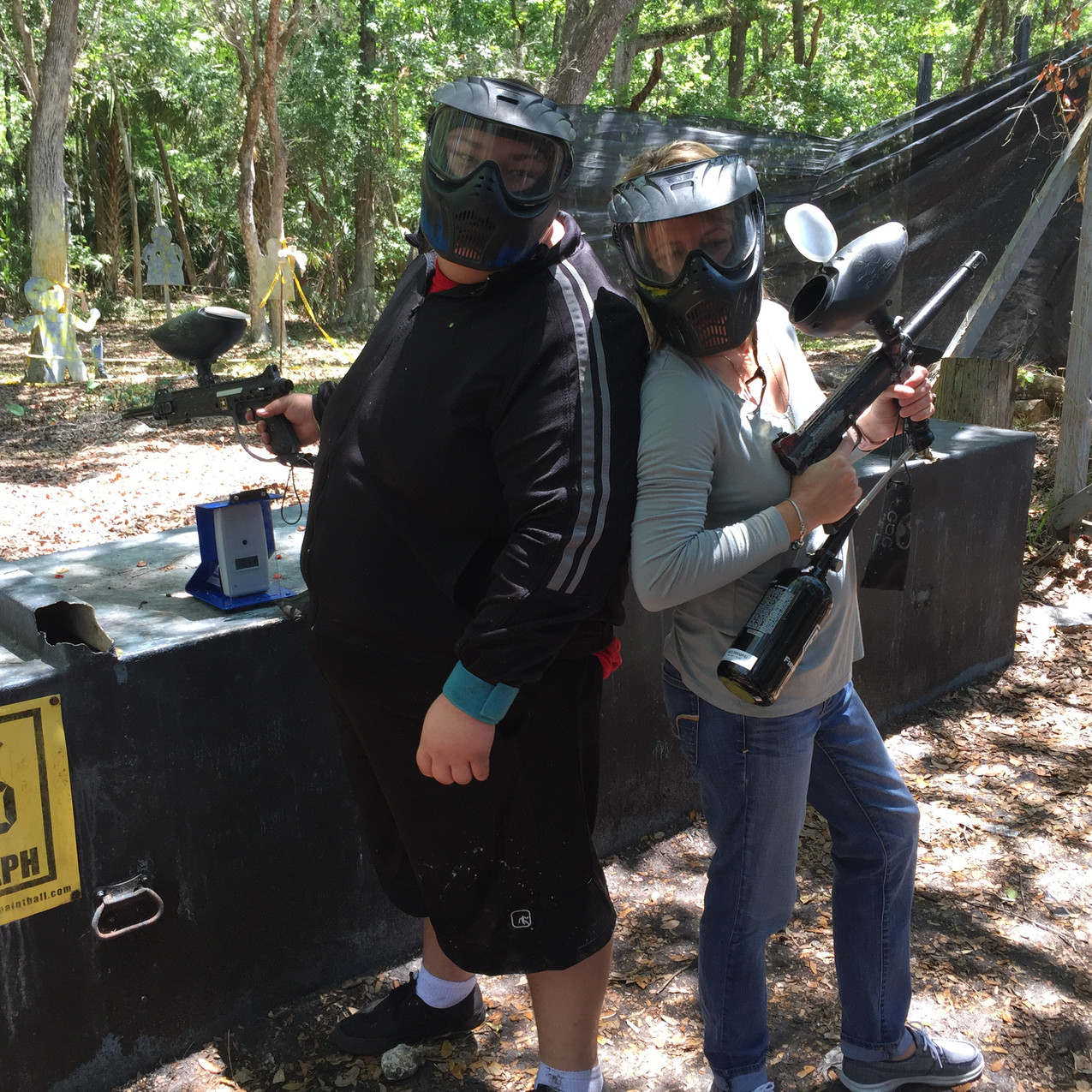 UP Foster Paintball 050617-22