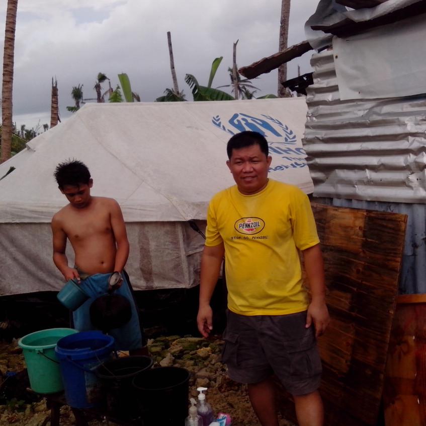 Guiuan I Prevail 2014 008