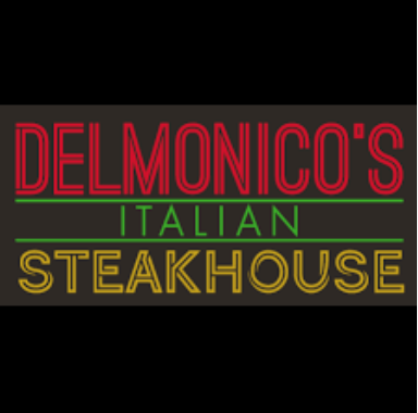 Donate $25 WristBand-Delmonico's Session 2