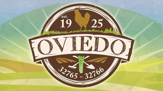 5 Things To Love About Living in Oviedo