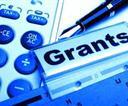 iPrevail Gets 120k in Grants
