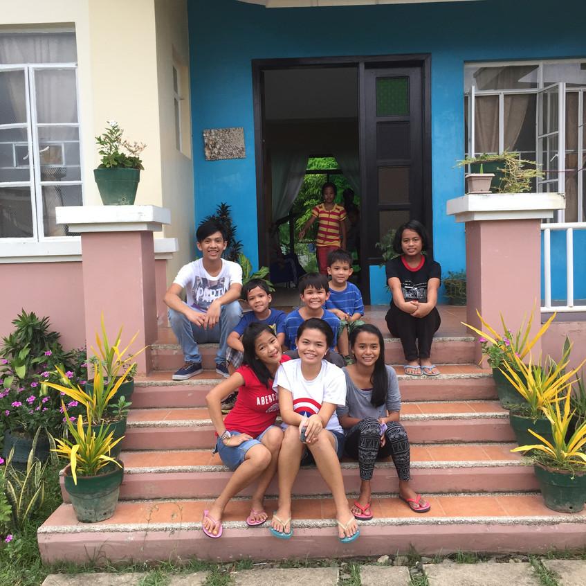Hope village-73