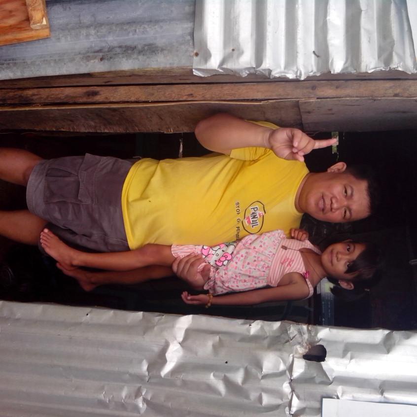 Guiuan I Prevail 2014 009