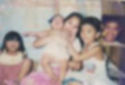 Rosalina's Family.png