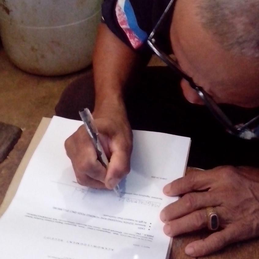 Guiuan I Prevail 2014 050