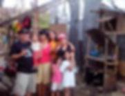 Jaime and family.jpg
